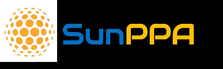 SunPPA